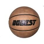 Купить Мяч баскетбольный Dobest PK300 р.7 отзывы покупателей специалистов владельцев