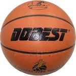 Купить Мяч баскетбольный Dobest PK400 р.7 купить недорого низкая цена