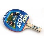 Купить Ракетка для настольного тенниса Atemi 200 (Hobby) купить недорого низкая цена