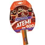 Купить Ракетка для настольного тенниса Atemi 400 (Training) купить недорого низкая цена