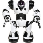 Робот WowWee Ltd Mini Robosapien