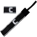 Купить Капитанская повязка Torres SS11002-02 купить недорого низкая цена