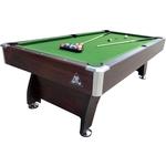 Купить Бильярдный стол DFC Vankuver купить недорого низкая цена