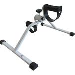 Купить Велотренажер DFC W003X мини отзывы покупателей специалистов владельцев