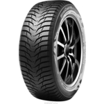 Зимние шины Marshal 195/65 R15 91T WinterCraft Ice WI31