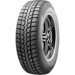 Зимние шины Marshal 195/0 R14C 106/104Q Power Grip KC11