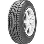 Зимние шины Hankook 195/80 R15C 107/105L Winter RW06