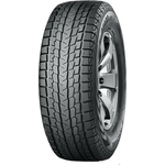 Зимние шины Yokohama 235/60 R18 107Q Ice Guard G075