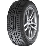 Зимние шины Hankook 225/55 R18 102V Winter i*cept Evo 2 W320A