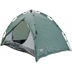 Палатка Campack Tent Alaska Expedition 2, автомат