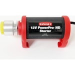 Стартер Hangar Starter HD Power Pro 12V