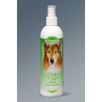 Антистатик BIO-GROOM Anti-Stat Hair Control Fly Away для собак 355мл (51614)