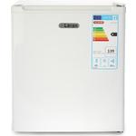 Холодильник LERAN SDF 107 WHITE: купить недорого в интернет-магазине, низкие цены