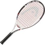 Купить Ракетка для большого тенниса Head Speed 21 Gr05 (233537) 4-6 лет отзывы покупателей специалистов владельцев