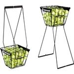 Купить Корзина для теннисных мячей Babolat 730002 (на 72 мяча) купить недорого низкая цена