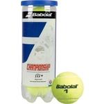 Купить Мяч для большого тенниса Babolat Championship 3B (501039) купить недорого низкая цена