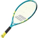 Купить Ракетки для большого тенниса Babolat Ballfighter Gr000 140207 (для детей 5-7 лет) купить недорого низкая цена