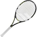 Купить Ракетки для большого тенниса Babolat Evoke 102 Gr3 121189 купить недорого низкая цена