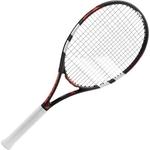 Купить Ракетки для большого тенниса Babolat Evoke 105 Gr3 121188 купить недорого низкая цена