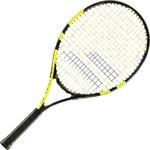Купить Ракетки для большого тенниса Babolat Nadal 25 Gr0 140180 (для детей 9-10 лет) купить недорого низкая цена