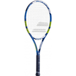 Купить Ракетки для большого тенниса Babolat Pulsion 102 Gr3 121187 купить недорого низкая цена