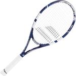 Купить Ракетки для большого тенниса Babolat Pulsion 105 Gr2 121186 купить недорого низкая цена