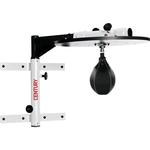 Купить Складная платформа Century для груши Speed Bag (108683)технические характеристики фото габариты размеры