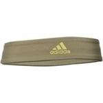 Купить Повязка Adidas на голову (ADYG-30211BGTC) купить недорого низкая цена