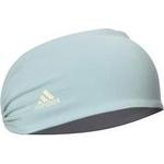 Купить Повязка Adidas на голову 2 стороны (ADYG-30221MNFB) купить недорого низкая цена