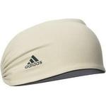 Купить Повязка Adidas на голову 2 стороны (ADYG-30221MNWH) купить недорого низкая цена