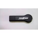 Купить Модуль Proxima PF-BM-1.0 Bluetooth modul купить недорого низкая цена
