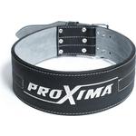 Купить Пояс Proxima тяжелоатлетический PX - BXL р. XL купить недорого низкая цена