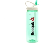 Купить Бутылка для воды Reebok RABT-P65GNWORD 0,65 Green Wordmark