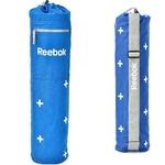 Купить Сумка для йоги Reebok RAYG-10051BL Yoga Tube Bag купить недорого низкая цена