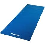 Купить Тренировочный коврик Reebok RAYG-11022BL (мат) для йоги синий 4мм