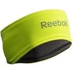 Купить Повязка Reebok на голову двухсторонняя (RRAC-10125) купить недорого низкая цена