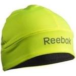 Купить Шапка Reebok двухсторонняя Skull Cap (RRAC-10128) купить недорого низкая цена