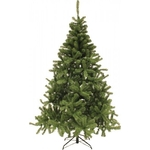 Елка искусственная Royal Christmas Promo Tree Standard hinged 29150 (150см)
