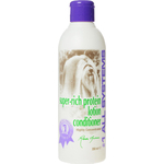 Кондиционер 1 All Systems Super rich Protein Lotion Conditioner суперпротеиновый для кошек и собак 250мл