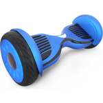 Гироскутер Hoverbot C-2 Light -matte blue black