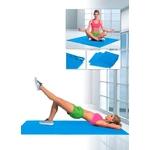 Купить Коврик Bradex для фитнеса секционный (SF 0242)