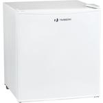 Холодильник Timberk TIM RG50 SA03: купить недорого в интернет-магазине, низкие цены