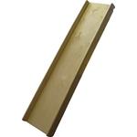 Купить Горка Ранний старт деревянная отзывы покупателей специалистов владельцев