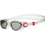 Купить Очки для плавания Arena Cruiser Soft (9242614)технические характеристики фото габариты размеры