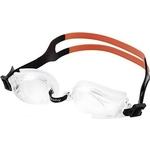 Купить Очки для плавания Fashy Pioneer 4130-18 купить недорого низкая цена