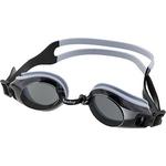 Купить Очки для плавания Fashy Pioneer 4130-53 купить недорого низкая цена