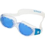Купить Очки для плавания Fashy Prime 4179-50 купить недорого низкая цена