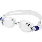 Купить Очки для плавания Fashy Primo 4185-13 купить недорого низкая цена