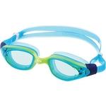 Купить Очки для плавания Fashy Primo 4185-59 купить недорого низкая цена