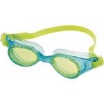 Купить Очки для плавания Fashy Rocky Jr 4107-00-45